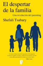El despertar de la familia (ebook)