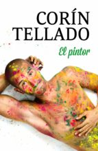 El pintor (ebook)