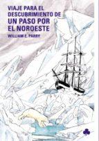 Tercer viaje para el descubrimiento de un paso por el Noroeste (ebook)
