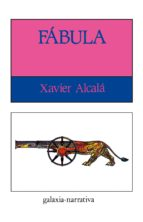 Fábula (ebook)