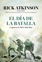 El día de la batalla (ebook)