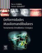 Deformidades Maxilo-mandibulares (ebook)