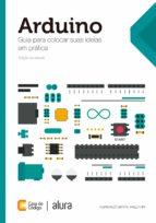 Arduino (ebook)