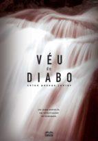 Véu do Diabo (ebook)