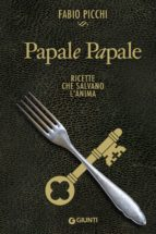Papale Papale (ebook)