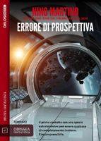 Errore di prospettiva (ebook)
