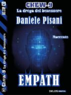 Empath (ebook)