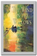 The Wind in the Willows (ebook)