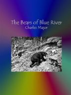 The Bears of Blue River  (ebook)