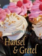 Hansel and Gretel and Other Tales (ebook)