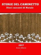Storie del caminetto (ebook)