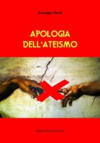 Apologia dell'ateismo (ebook)