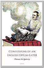 Confessions of an English Opium-Eater (ebook)