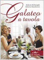 Galateo a Tavola (ebook)