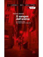 Il sangue dell'anima (ebook)