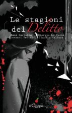Le stagioni del delitto (ebook)