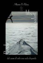 Parole libere di salire libro foto-poetico (ebook)