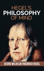 Hegel's Philosophy of Mind (ebook)