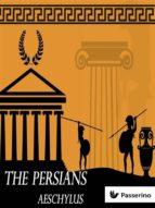 The Persians (ebook)