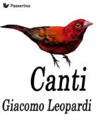 Canti (ebook)
