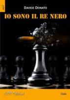 Io sono il Re Nero (ebook)