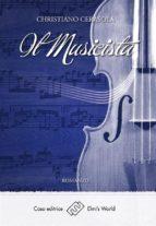 Il musicista (ebook)
