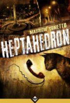 Heptahedron (ebook)