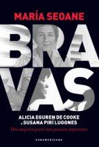 Bravas (ebook)