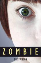 Zombie (ebook)