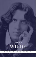 Wilde, Oscar: The Complete Novels (Book Center) (The Greatest Writers of All Time)  (ebook)