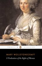 A Vindication of the Rights of Woman (ebook)