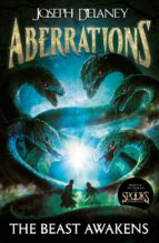 The Beast Awakens (ebook)