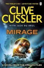 Mirage (ebook)