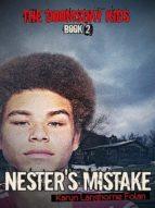 NESTER'S MISTAKE