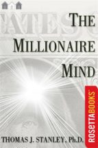 The Millionaire Mind (ebook)