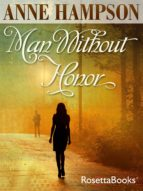 Man Without Honor (ebook)