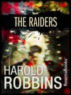 The Raiders (ebook)