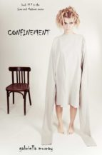 Confinement (Book #1 in the Love and Madness series) (ebook)