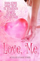 Love, Me (ebook)