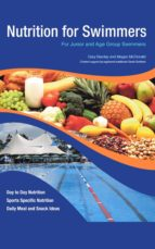 Nutrition for Swimmers (ebook)