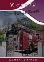 Village Secrets (ebook)