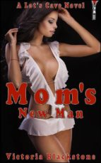 Mom's New Man (ebook)
