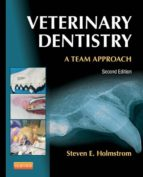 Veterinary Dentistry: A Team Approach - E-Book (ebook)