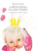 A Princesa eo meu Tempo (ebook)