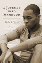 A Journey into Manhood (ebook)