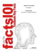 Organic Chemistry (ebook)