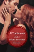 Il Tradimento - Lush 1 (ebook)