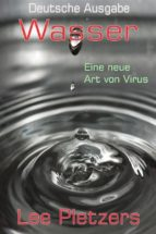 Wasser (ebook)