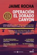 Operación El Dorado Canyon