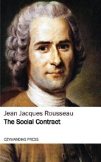 The Social Contract (ebook)